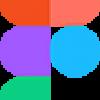 figma-1-logo-png-transparent